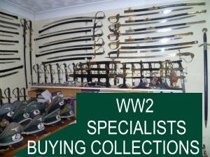 Bosleys Auctioneers