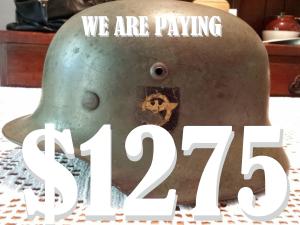 m 40 police helmet